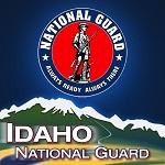 Joint Force Headquarters, Idaho National Guard