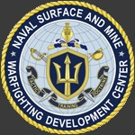 Naval Surface and Mine Warfighting Development Center (SMWDC)