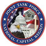 Joint Task Force - National Capital Region 58th Presidential Inauguration