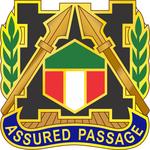 301st Maneuver Enhancement Brigade