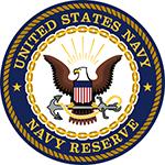 Commander, Navy Reserve Force