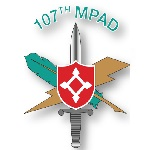 107th Mobile Public Affairs Detachment