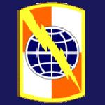 359th Theater Tactical Signal Brigade