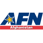 American Forces Network Afghanistan