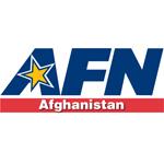 AFN Afghanistan