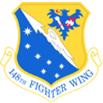 148th Fighter Wing Public Affairs