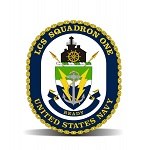 Commander, Littoral Combat Ship Squadron ONE