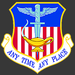 1st Special Operations Wing Public Affairs