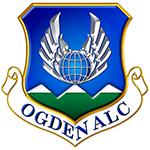Ogden Air Logistics Complex