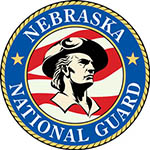 Joint Force Headquarters - Nebraska National Guard