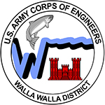 US Army Corps of Engineers Walla Walla District
