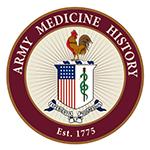 Army Medicine History