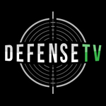Defense TV