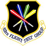 413th Flight Test Group