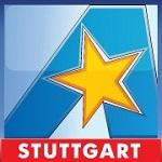 AFN Stuttgart