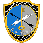 780th Military Intelligence Brigade (Cyber)