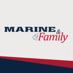 Marine and Family Programs