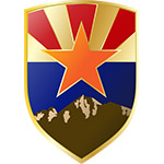 198th Regional Support Group