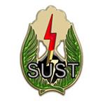 25th Division Sustainment Brigade