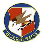 40th Flight Test Squadron