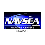 Naval Undersea Warfare Center Division Newport