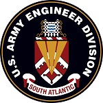 U.S. Army Corps of Engineers South Atlantic Division