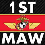 1st Marine Aircraft Wing