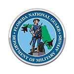 Florida National Guard Public Affairs Office