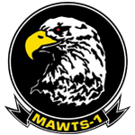 Marine Aviation Weapons and Tactics Squadron-1