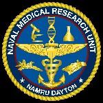Naval Medical Research Unit Dayton