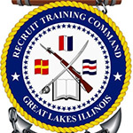 U.S. Navy Recruit Training Command