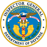 DoD Office of Inspector General