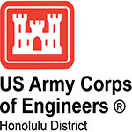 U.S. Army Corps of Engineers Honolulu District