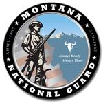 Montana National Guard Public Affairs Office