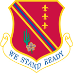 127th Wing Public Affairs