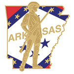 Arkansas National Guard Public Affairs Office
