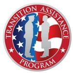 DoD Transition Assistance Program