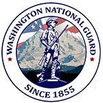 Joint Forces Headquarters, Washington National Guard