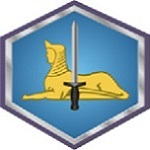 66th Military Intelligence Brigade