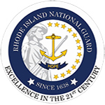 Joint Force Headquarters, Rhode Island National Guard