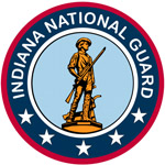 Indiana National Guard Headquarters