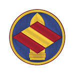 142nd Field Artillery Brigade