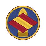 142nd Field Artillery Brigade