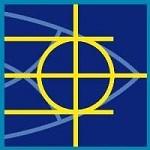 Naval Facilities Engineering Command Atlantic