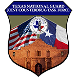 Texas Joint Counterdrug Task Force