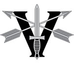 5th Special Forces Group (Airborne) Public Affairs Office