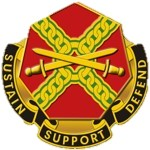U.S. Army Garrison - Redstone Arsenal