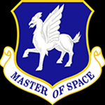 50th Space Wing Public Affairs