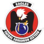 Patrol Squadron SIXTEEN (VP-16)