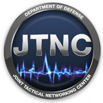 Joint Tactical Networking Center (JTNC)